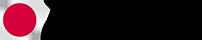 社団法人日本錯体ナノコロイド協会